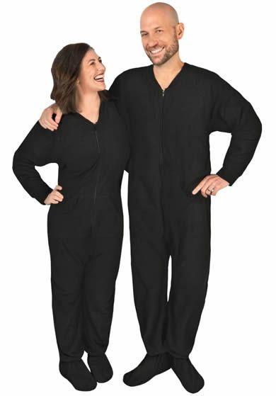 Top 25 ideas about onesies on Pinterest   Pajamas, Fleece pajamas ...