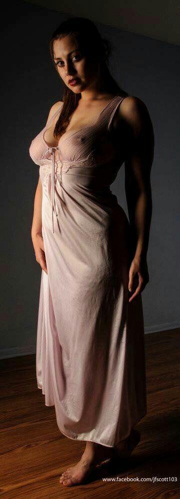 lillias right nude