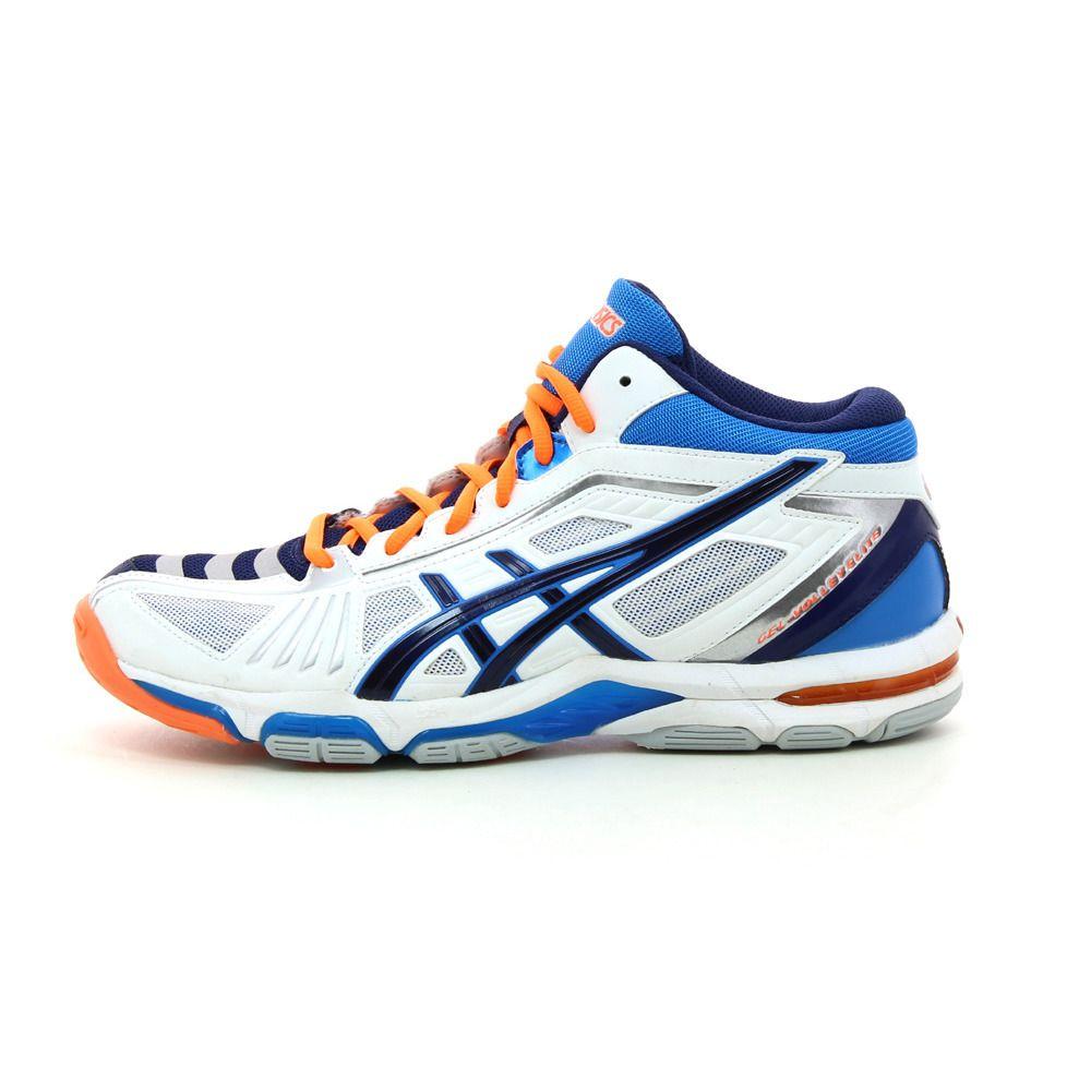 asics-gel-volley-elite-2-mt-chaussures-indoor