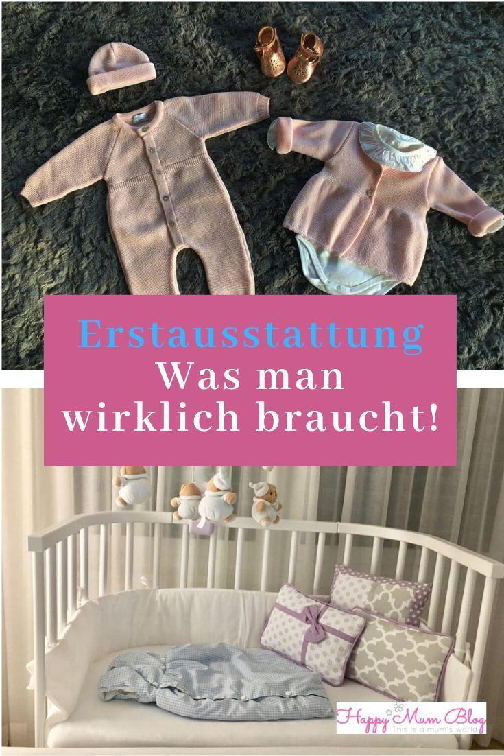Erstausstattung fu00fcr Neugeborene - was man wirklich braucht Selbt in der 3. ... -  Erstausstattung fu00fcr Neugeborene – was man wirklich braucht Selbt in der 3. Schwangerschaft ma - #braucht #der #erstausstattung #fu00fcr #man #neugeborene #selbt #wirklich