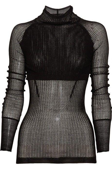 die besten 25 cyberpunk clothes ideen auf pinterest. Black Bedroom Furniture Sets. Home Design Ideas
