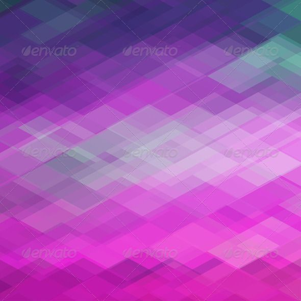 Abstract Geometrical Background ... abstract, architecture, art, background, buildings, chip, clip, color, computer, contemporary, copy, creativity, crystal, design, diamond, element, entertainment, form, futuristic, geometric, glass, gradient, graphic, illustration, image, kaleidoscope, light, mosaic, nobody, ornament, painting, pattern, pink, purple, shape, shiny, slice, space, square, striped, style, technology, textured, triangle, vibrant, wall, wallpaper