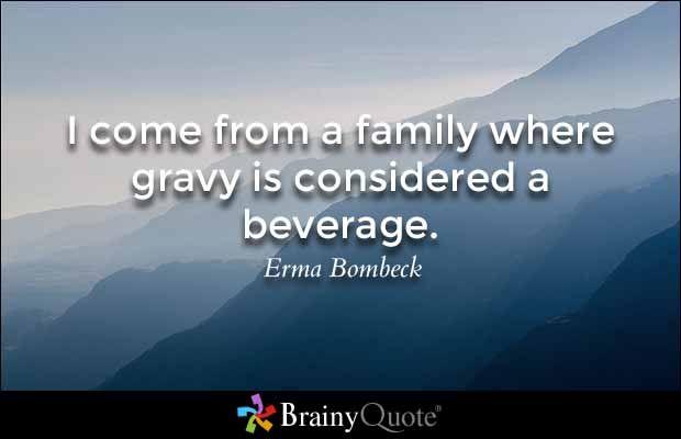 Erma Bombeck Quotes - BrainyQuote