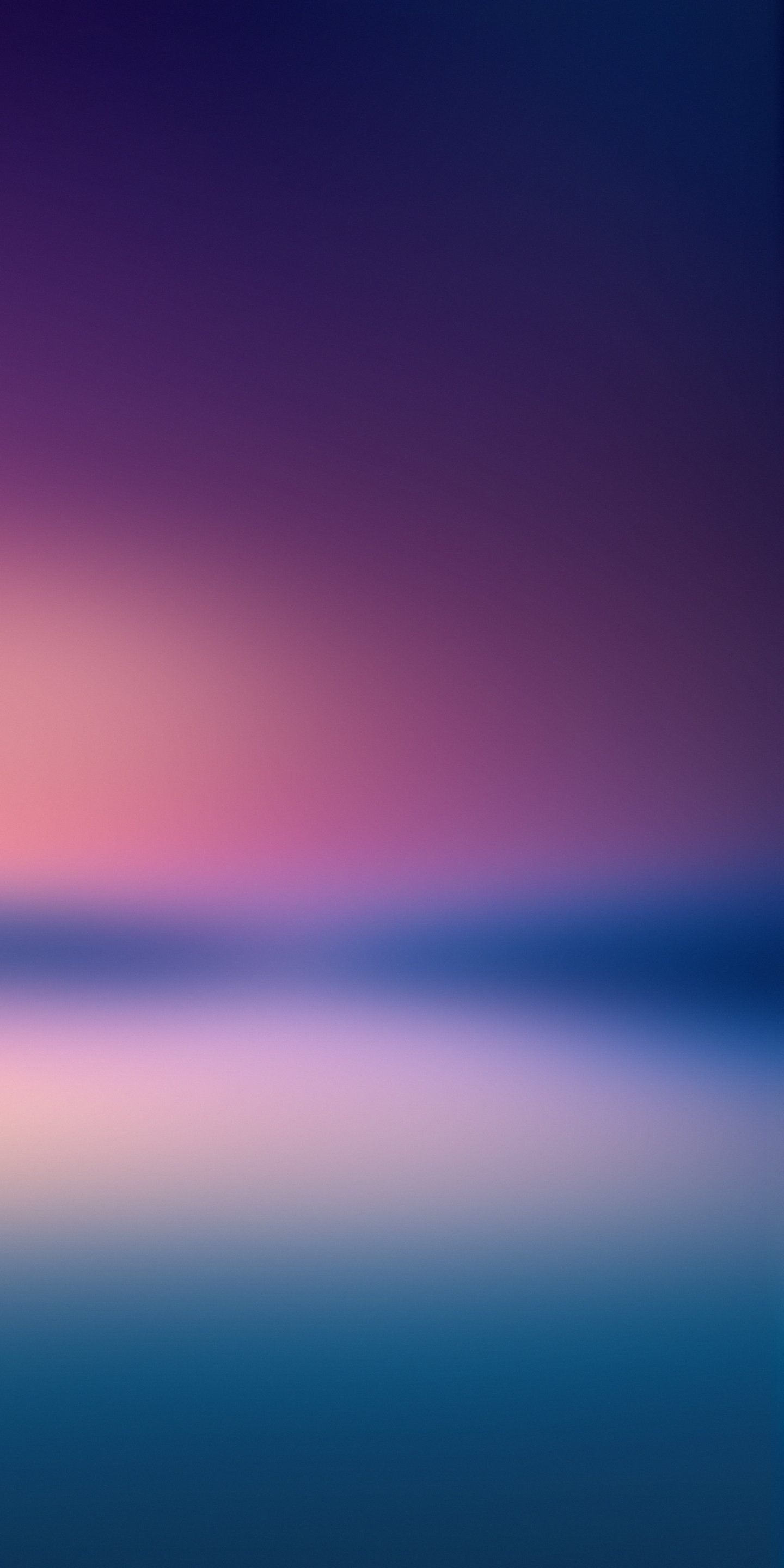 Exclusive Download Lg V30 Stock Wallpapers Iphone Wallpaper Blur Stock Wallpaper Phone Screen Wallpaper