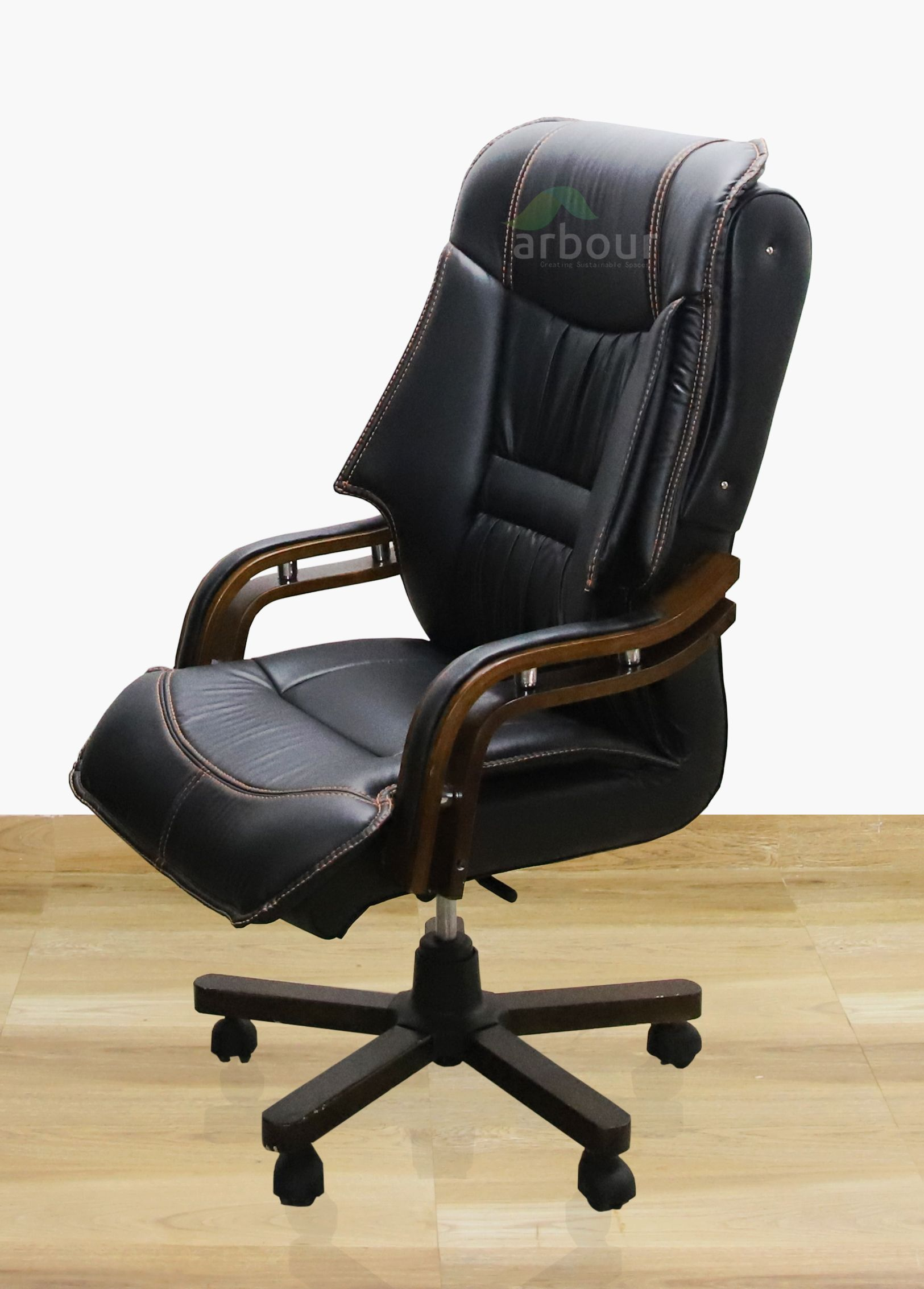 Office Chairs Near Me Arbour Pioneer In Boss Chair Manufacturer In Bangalore Providing