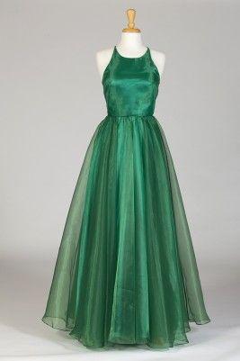 Ball Gowns Perth - Julia