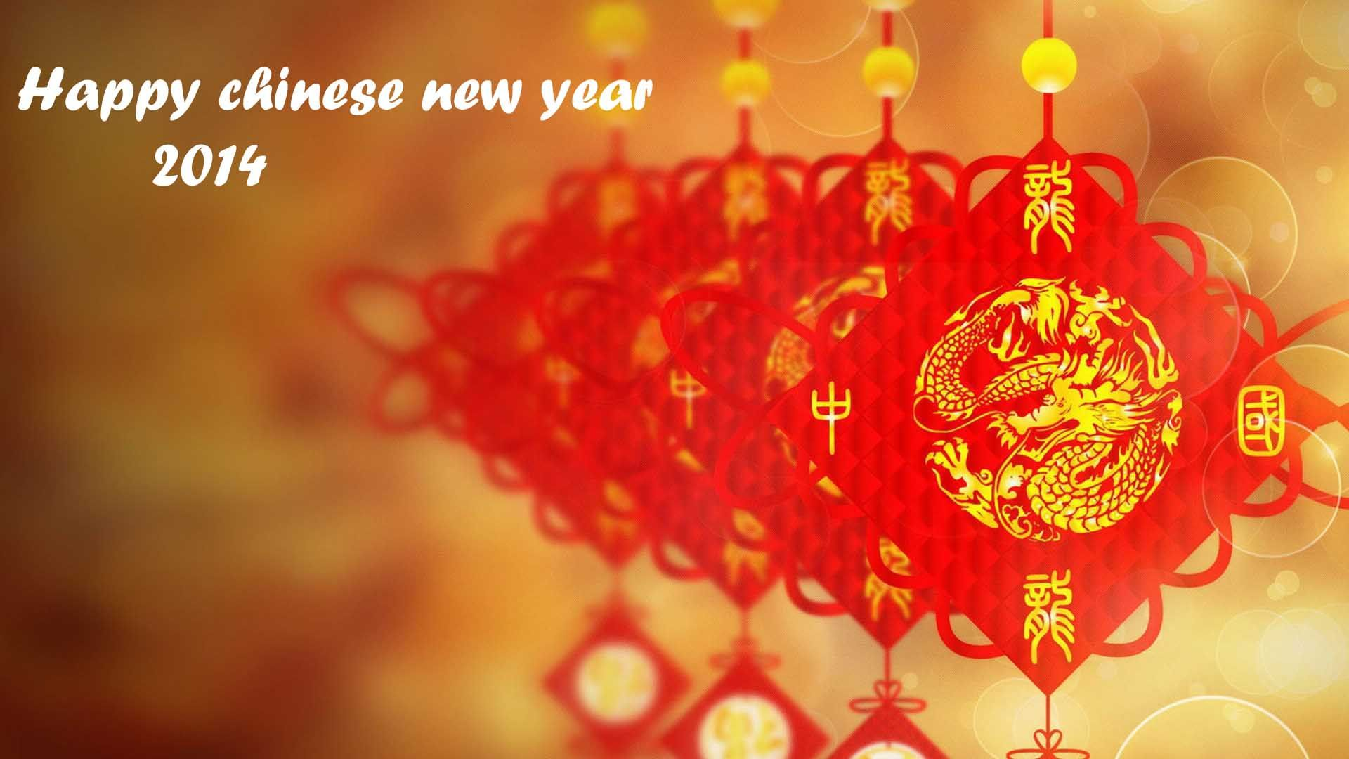 Chinese New Year Wallpaper 2014 Desktop Backgrounds High