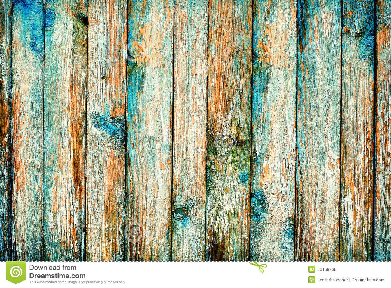 Light blue beach wood seamless google search briefy - Rustic background ...
