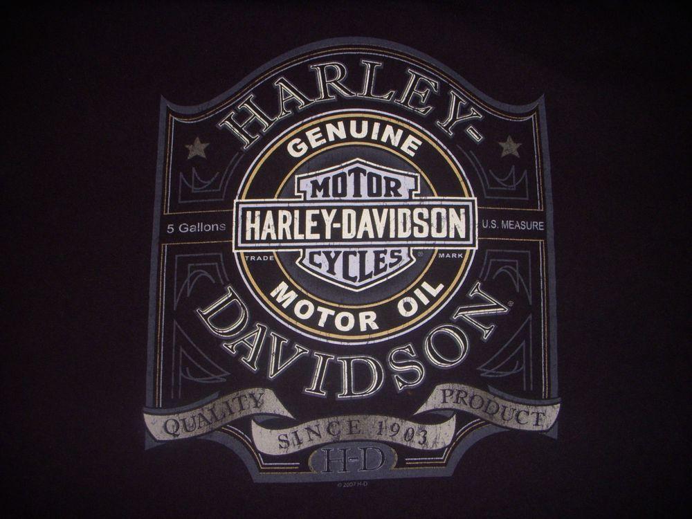 pictures-black-harleydavidson-dealer