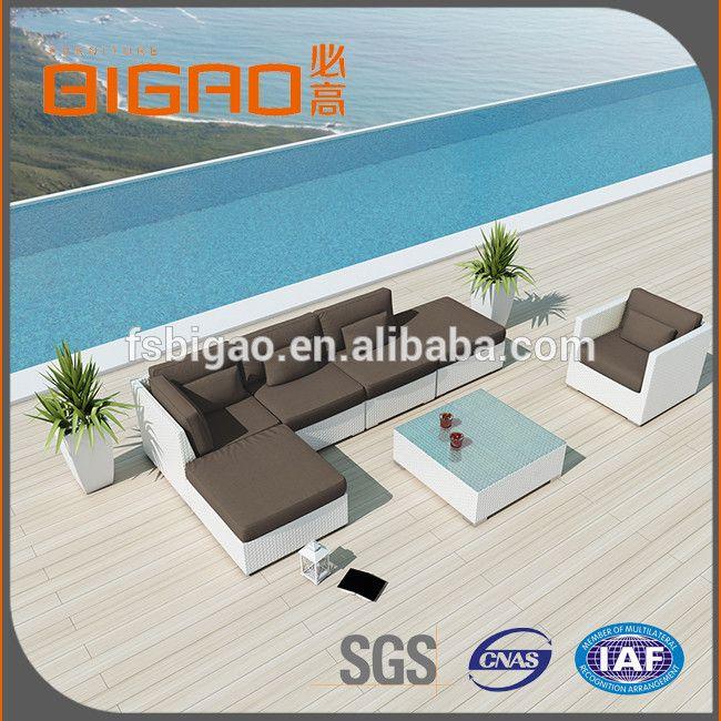Bigao fundas de colch n de tela muebles de dise o elegante for Diseno de muebles de jardin al aire libre