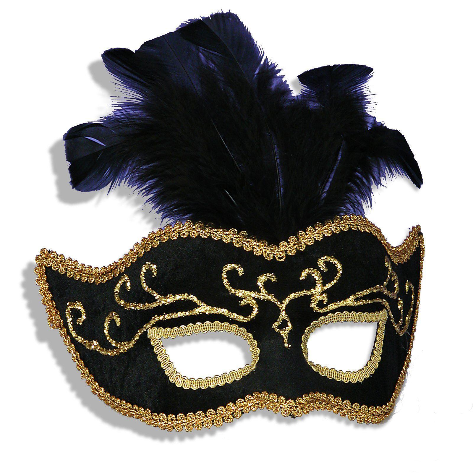 masquerade | Masquerades Masks Made With Plastic | Masquerade ...