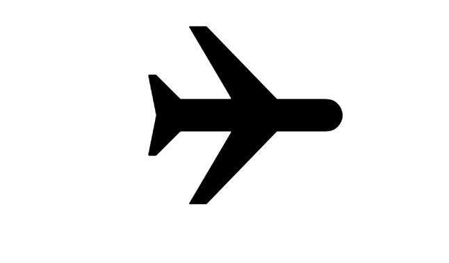 Airplane Mode On Icon In Android Style This Airplane Mode On Icon Has Android Kitkat Style If You Use The Icons For Android A Airplane Mode Android Icons Icon