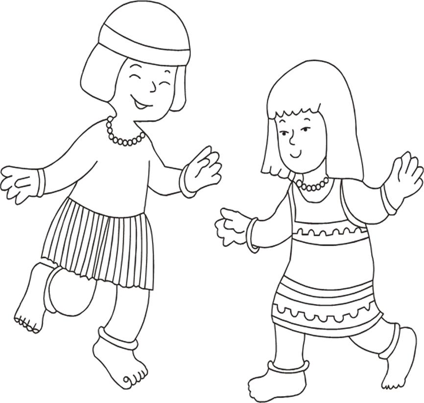 Mapa Del Peru Para Colorear - AZ Dibujos para colorear | niños de mi ...