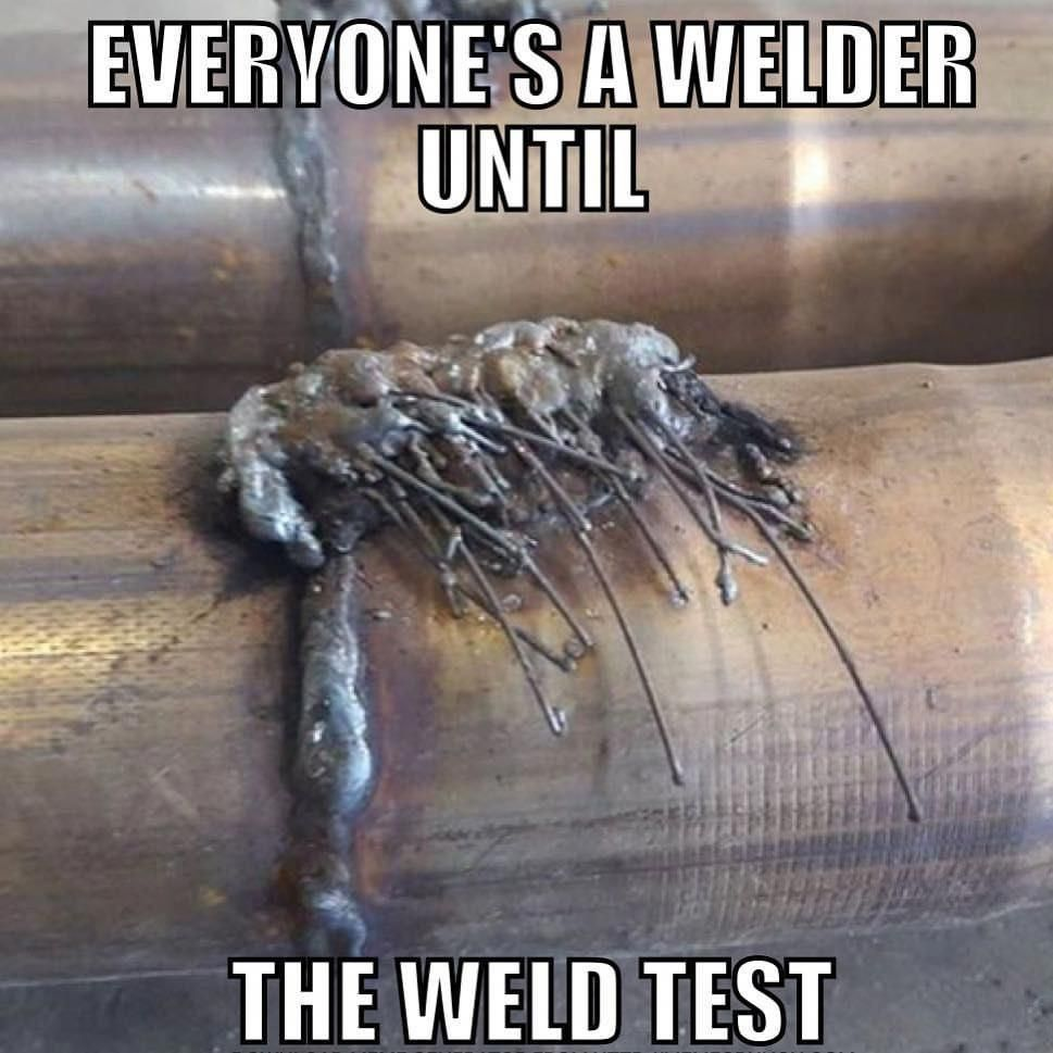 Stick Welding Projects Weldingprojects With Images Welding