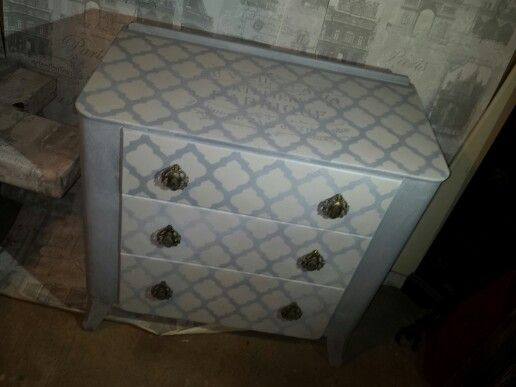 Furniture design at it it's very best one of my best pieces to date