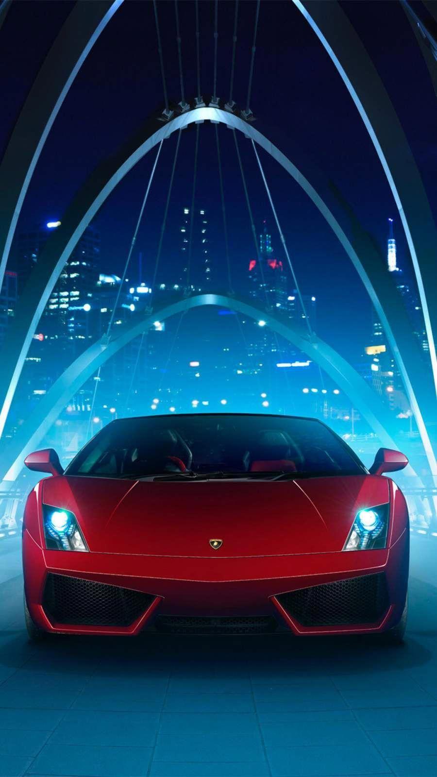 Lamborghini Gallardo Iphone Wallpaper Ferraripink Lamborghini Wallpaper Iphone Lamborghini Gallardo Car Iphone Wallpaper