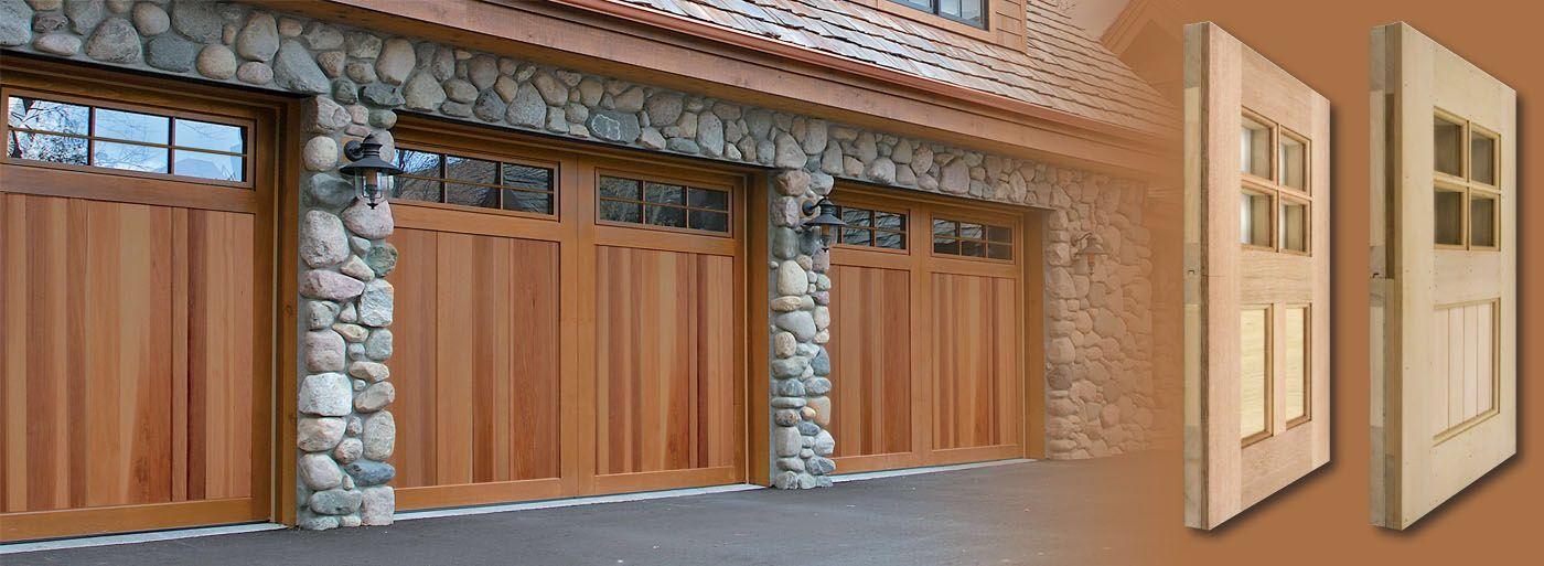 Hormann Polaris Series Garage Door Garage Doors Overhead Garage Door Commercial Garage Doors