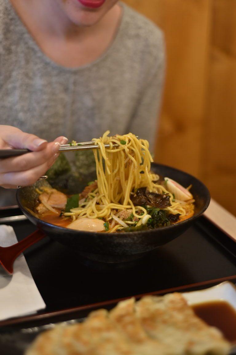 Pin On Hamilton Food Bloggers