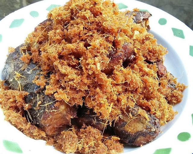 Resep Lele Goreng Lengkuas Resep Masakan Indonesia Resep Masakan Resep Ikan