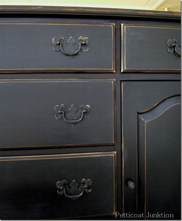 Smoky Pearl Furniture Painting Technique Captiva: The 25+ Best Furniture Paint Colors Ideas On Pinterest