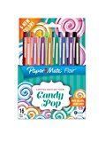 #DailyDeal Paper Mate Flair Felt Tip Pens, Medium Point, Limited Edition Candy Pop Pack, 16 Count (1979423)     List Price: $33.41Deal Price: $20.29You Save: $8.42 (29%)Paper Mate Flair Felt Tip https://buttermintboutique.com/dailydeal-paper-mate-flair-felt-tip-pens-medium-point-limited-edition-candy-pop-pack-16-count-1979423/