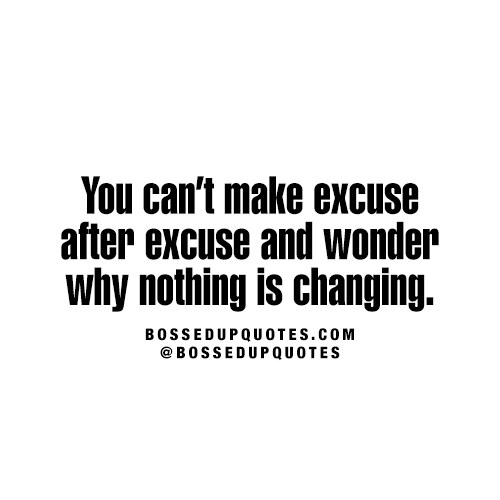 Realest Quotes | Bossed Up Quotes The Realest Quotes On The Web Bossedupquotes