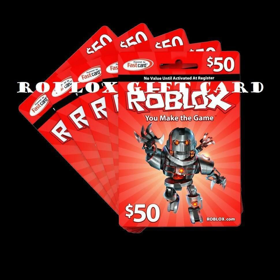 100 Roblox Free Gift Card Codes Roblox Gifts Free Gift Card Generator Roblox