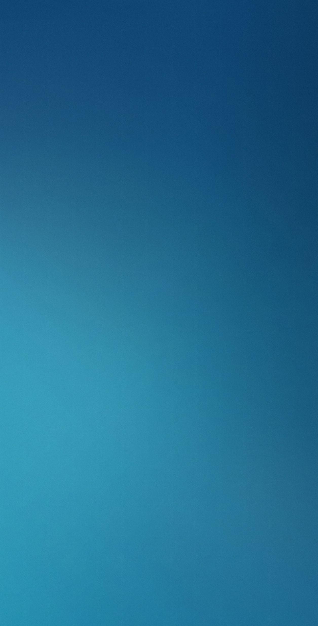 Blue Aqua Minimal Abstract Wallpaper Galaxy Clean Beauty Colour S8 Samsung