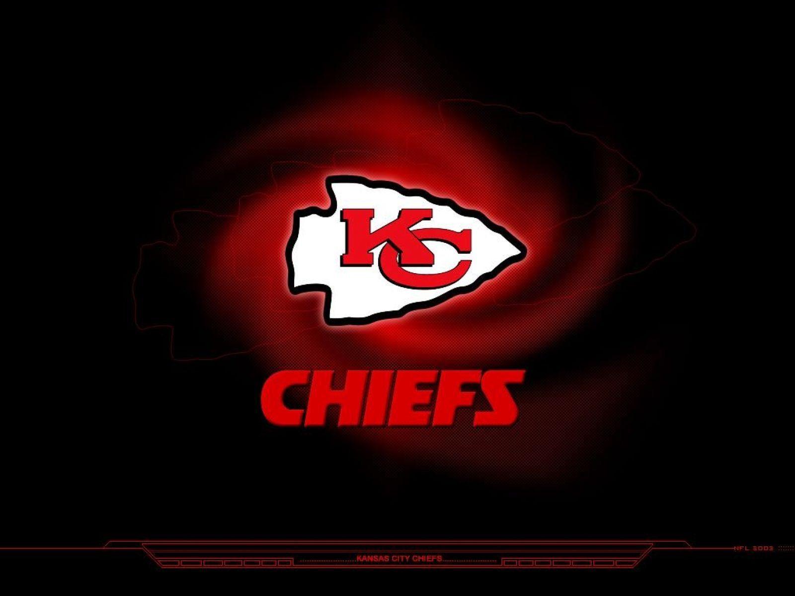 Pin On Kansas City Chiefs