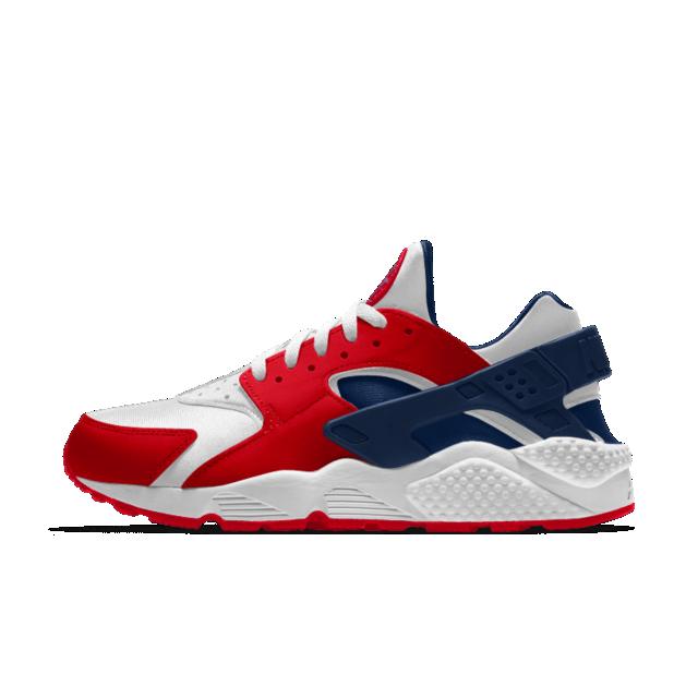 Id Pour HommeShoes Chaussure Huarache Nike Air uF1JTKlc3