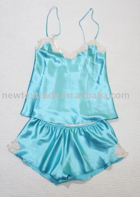 56a8f4c3b8 patrones de pijamas para imprimir para mujer - Buscar con Google ...