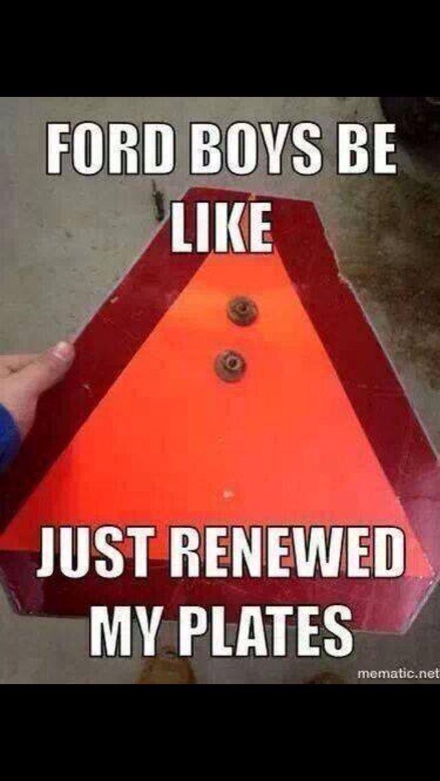 Ford Meme Ford Humor Ford Memes