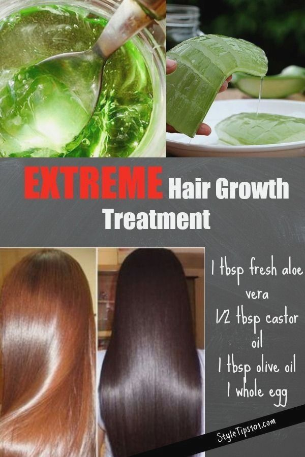 Easy Hair Growth Understand That Hair Changes As You Become Older The Hair Could Dry Mor Extreme Hair Growth Fast Hair Growth Treatment Hair Growth Treatment