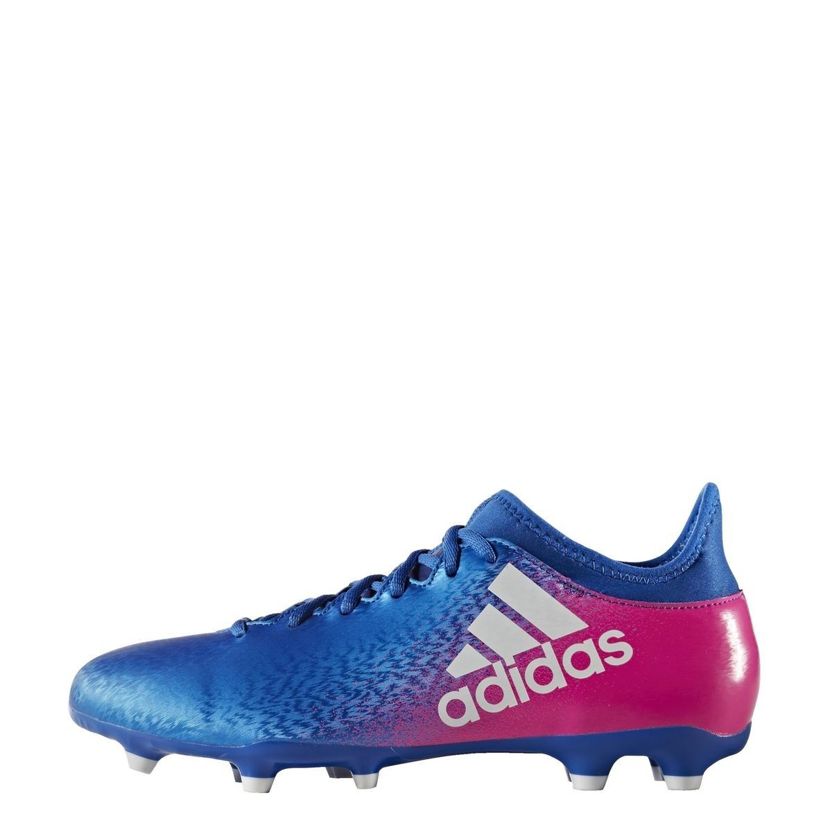 Chaussures Adidas 16 3 Bleu X Taille46Products Homme Fg wn8k0OP