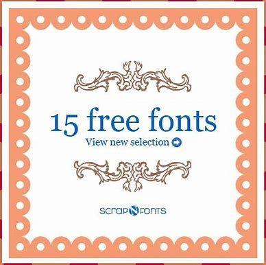 Download Image result for free svg downloads for cricut | Free ...