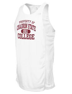 Men S New Balance Tempo Running Singlet 29 99 Running Singlet Athletic Tank Tops Clothing Store