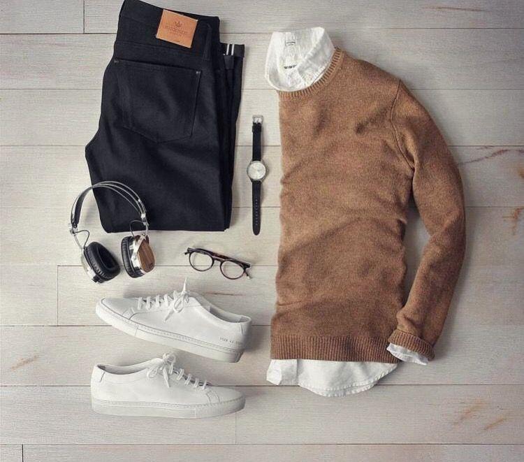 . . . . . . . . . . . . . . . . . . .  #fashionblogger #fblogger #fashionista #styleblogger #mensfashion #menswear #menstyle #menwithclass #menwithstyle #menwithstyle #blackmenwithstyle #fashion #fashiontrends #trend #trends #trendy #classy #dapper #classof2017 #suit #men #streetphotography #streetstyle #streetfashion @mensfashionglobal #fashionable #fashionstyle #melanin #outfitoftheday #ootd #styleoftheday #fashionphotography