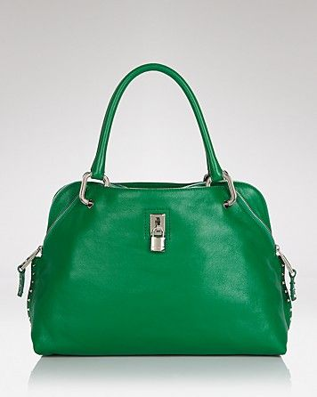 b6c9e24c359e Marc Jacobs Shoulder Bag - Paradise Rio