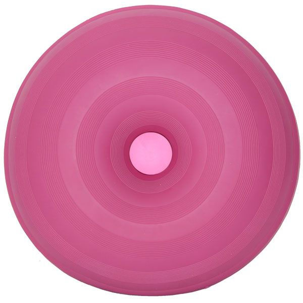 Jätti Donitsi, vaaleanpunainen - bObles