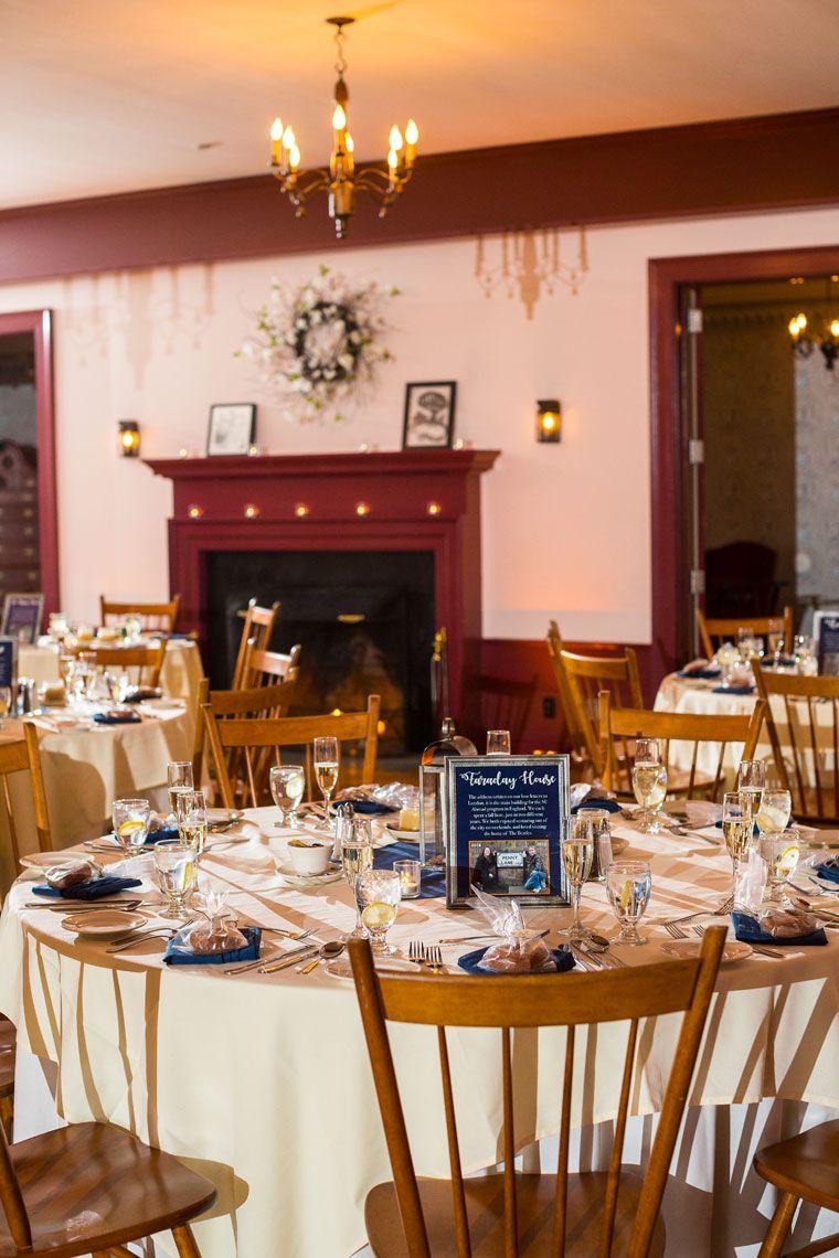 Planing An Old Sturbridge Village Wedding In 2020 Sturbridge Village Sturbridge Wedding Reception Venues
