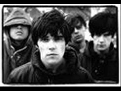 made of stone demo the stone roses