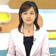アナウンサー nhk 広島