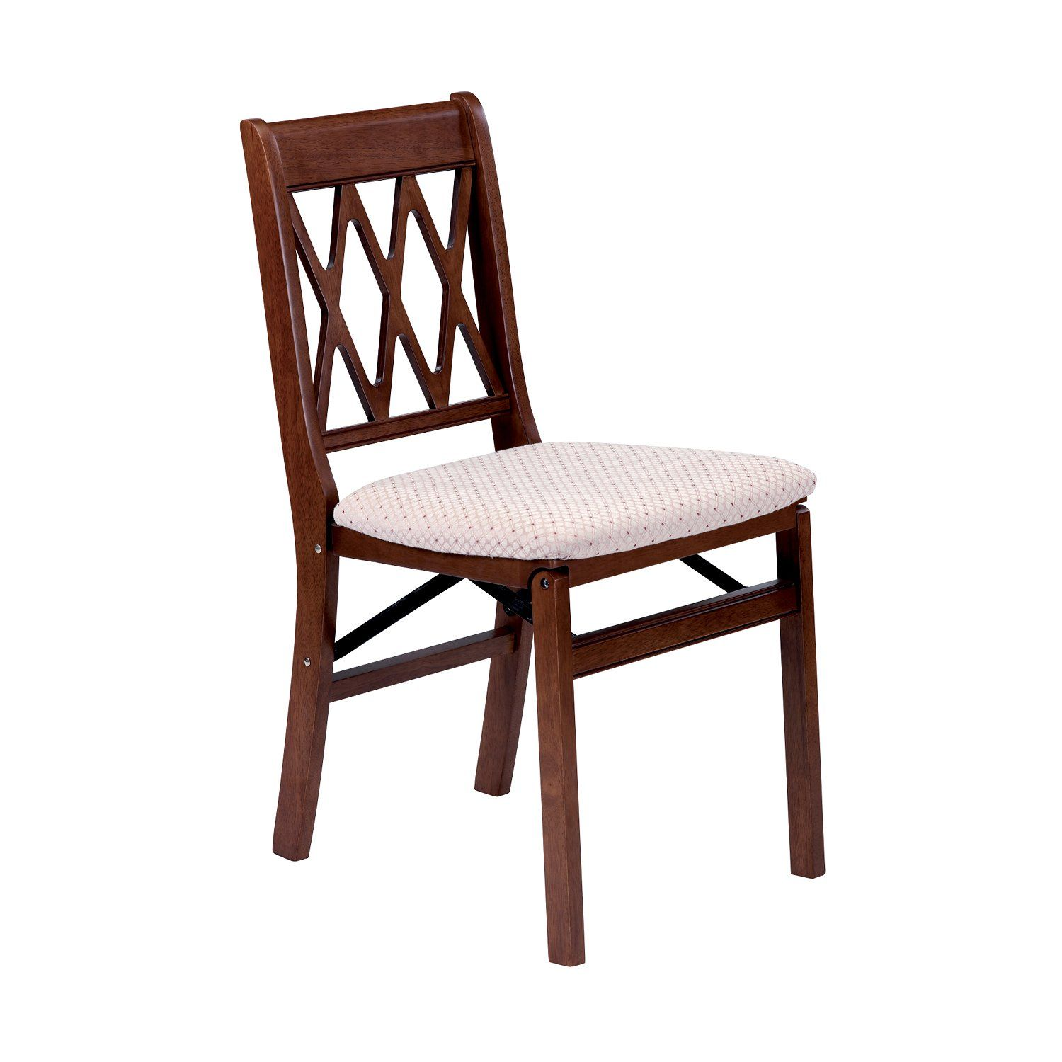 furniture indoor with chairs wood back sourceimage details cosco chair mission vinyl eng folding products seat