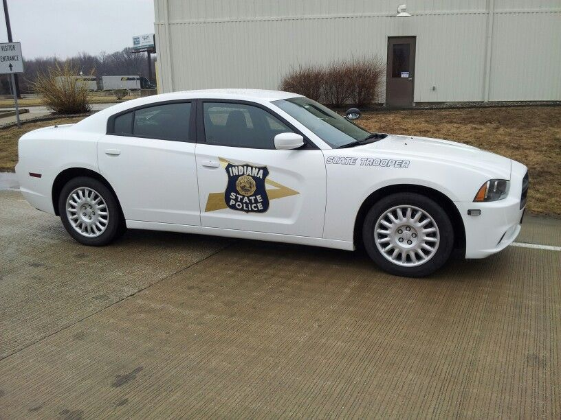 indiana state police all wheel drive police. Black Bedroom Furniture Sets. Home Design Ideas