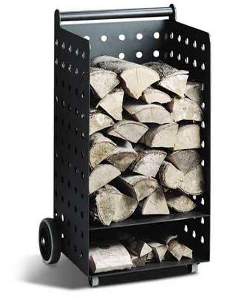 pratique pratico pratique en 2019 wood storage box. Black Bedroom Furniture Sets. Home Design Ideas