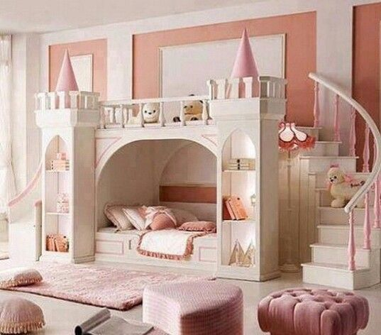 Can This Come In Queen Size Cool Kids Bedrooms Childrens