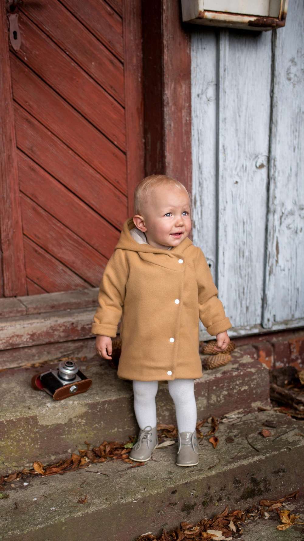 Pin On Children Spring Coats And Jackets Plaszcze I Kurtki Wiosenne I Jesienne