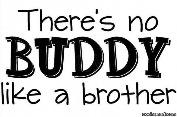 50066 Original Jpg 587 391 Brother Quotes Younger Brother Quotes Brother Sister Love Quotes