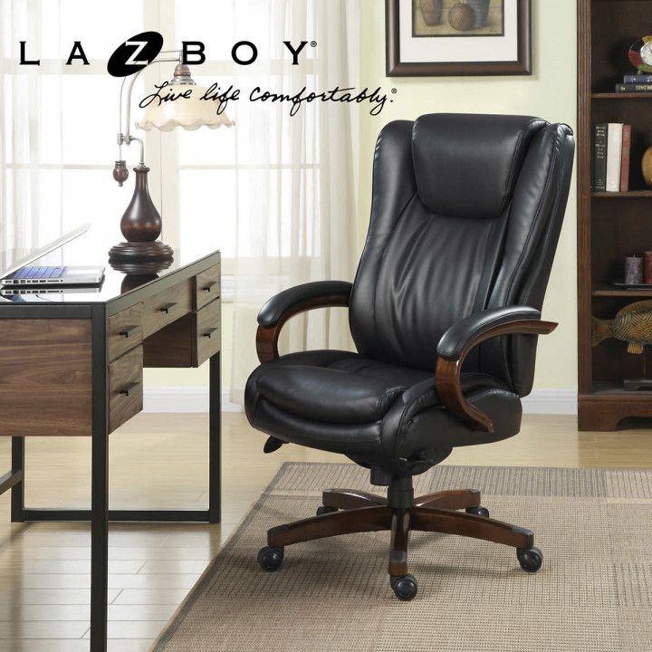 Lazy boy desk chair diy stand up desk