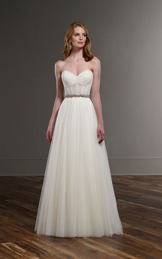 Breezy Bridal Gown Separates Wedding Dresses Simple Lace